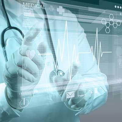 Radiology-Billing-Software