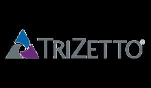 trizetto-partner-portal-logo