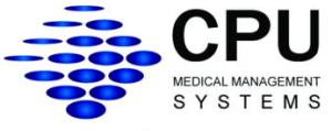 CPU-logo-300x119