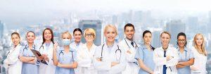 medical billing management banner