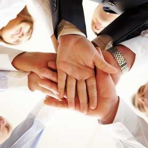 medical-coding-teamwork