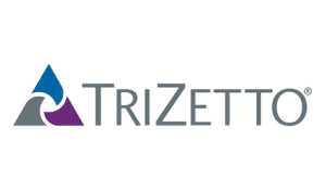 trizetto-partner-portal-logo